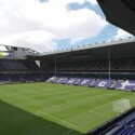 Die FIFA 15-Nachbildung des Stadions Anfield. (Bild: EA)