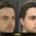 Dank gesteigerter Details sollt ihr die digitalen Spieler nicht mehr vom Original unterscheiden können - hier: Krul. (Bild: EA)