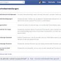 """Vertrauenswürdige Browser und Geräte finden Sie unter dem Punkt """"Zuverlässige Browser"""". Klicken Sie auf """"Bearbeiten"""", um die Liste der Geräte anzuzeigen, die in Ihrem Facebook-Konto als """"Vertrauenswürdig"""" eingestuft sind. Das sind auch alle Webbrowser, bei denen im Rahmen der Zwei-Faktor-Authentifizierung kein zusätzlicher PIN-Code abgefragt wird. (Bild: Screenshot / Facebook)"""