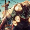 Für Tiefe beim Zerhackstücken von Zombiehorden sorgen gewohnte Rollenspielelemente wie Erfahrungspunkte, freischaltbare Fähigkeiten und Levelaufstiege. (Bild: Koch Media)