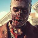 In Dead Island 2 wird es keine kritischen Untertöne oder herben Moralfragen geben, hier regiert der Spaß am Töten…wenn auch von Untoten. (Bild: Koch Media)