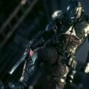 In Batman: Arkham Knight könnt ihr euch wieder auf zahlreiche Bösewichte freuen. (Bild: Screenshot Warner Bros.)