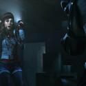 Viel Aufmerksamkeit kam der Gesichtsanimation zugute, damit sich Angst, Furcht und Verzweiflung auch entsprechend realistisch in den Gesichtszügen der Charaktere niederschlagen. (Bild: Sony)