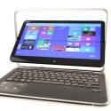 Nur noch auf Convertibles werden Nutzer die Wahl zwischen Kacheln und Desktop haben. Auf stationären PCs soll hingegen nur der Desktop und auf Tablets nur die Kachel-Oberfläche zum Einsatz kommen. (Bild: netzwelt)