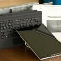 Bis der ausführliche Testbericht erscheint, können Sie der Redaktion all Ihre Fragen zum Surface Pro 3 stellen. (Bild: netzwelt)