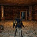 Eure erste Etappe auf dem Weg zum Crown of the Old Iron King-DLC: das Ur-Leuchtfeuer im Eisenschloss - direkt nach dem Gebiet, das den alten Eisenkönig beherbergt hat. (Bild: reddit)