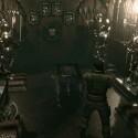 Resident Evil gilt als einer der Urväter des Survival-Horror-Genres. (Bild: Capcom)