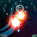 Für die PS4 im September: Velocity 2X. (Bild: FuturLab)