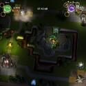 Für die PS3 im September: Hoard. (Bild: Big Sandwich Games)
