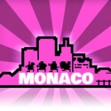 Monaco: What's Yours Is Mine startet hingegen am 15. September als kostenloser Download. (Bild: Microsoft)