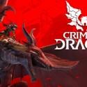 Eine Runde weiter: Microsoft lässt das August-Angebot mit Crimson Dragon auch im September bestehen. (Bild: Microsoft)