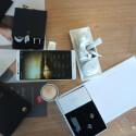 Das Huawei Ascend Mate 7 bereitet sich nun auch den Testbericht vor. Ihr könnt uns eure Fragen zum Gerät in den Kommentaren stellen!
