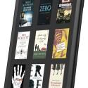 Mit dem 8-Zoll-Tablet Tolino Tab 8 erweitert die Allianz ihr Tablet-PC-Portfolio. (Bild: Tolino-Allianz)