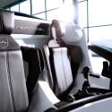 Das Aeromobil 3.0 ist bereits das vierte flugfähige Auto des gleichnamigen slowenischen Herstellers. Trotz Seriennähe steht noch nicht fest, wann und zu welchem Preis das Flugauto auf den Markt kommt.