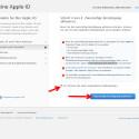 """Anschließend fasst Apple noch einmal alle Bedingungen für die zweistufige Bestätigung zusammen, die du mit einem Klick auf """"Zweistufige Bestätigung aktivieren"""" bestätigst."""