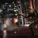 Auch neue Fahrzeuge gibt es im Battlefield 4-DLC Final Stand. (Bild: EA)