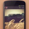 """Eine Bildbearbeitung für das Android-Smartphone bekommst du mit """"Repix"""". 1,49 Euro gespart."""