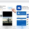 """Nachdem du dich abgemeldet hast, öffnest du den App Store erneut und suchst die betreffende App über die """"Suchen""""-Funktion. Installiere die App, indem du zuerst auf """"Gratis"""" und anschließend auf """"Installieren"""" tippst."""