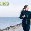 """Mit dem """"Endomondo Sports Tracker PRO"""" zeichnest du deine sportlichen Aktivitäten auf. 3,99 Euro gespart."""