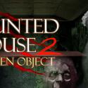 """Gespenstisch geht es zu in """"Hidden Object - Haunted House 2"""". Nach dem Hidden Object-Prinzip suchst du versteckte Gegenstände und kombinierst diese, um den nächsten Level zu erreichen. 1,46 Euro gespart."""