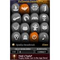 Free Halloween Sounds Pro ist das Pendant für das iPhone, mit dem ihr für die angemessene akustische Untermalung sorgt.