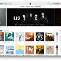 Die neue Version kommt mit einem überarbeiteten iTunes Store.