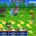 """Ein klassisches Final-Fantasy-Spiel in Old-school-Grafik bekommst du mit """"Eve of the Genesis"""". 7,99 Euro gespart."""