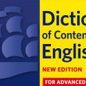 """""""Longman Dictionary of Contemporary English 5"""" ist ein Englisch-Wörterbuch mit Redewendungen und Audio-Ausgabe. 22,84 Euro gespart."""