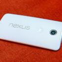 Das Nexus 6 wird von Motorola gefertigt. (Bild: The Verge)