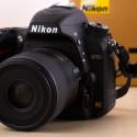 Ein gelungenes Komplettpaket für ambitionierte Fotografen mit Anspruch an eine hohe Bildqualität und gute Ausstattung.