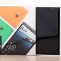 Aktuell erhalten Käufer eines Nokia Lumia 930 6 Monate Zugang zum Streamingdienst maxdome gratis.