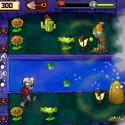 """In """"Plants vs. Zombies"""" trittst du gegen 26 Zombie-Arten an. 89 Cent gespart."""