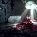 Shinji Mikami hat mit The Evil Within ein tolles Survival-Horror-Spiel geschaffen. (Quelle: ZeniMax)