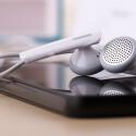 In-Ear-Kopfhörer. (Bild: netzwelt)