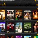 Mit Watchever siehst du deine Lieblingsfilme und Serien legal auf fast jedem Gerät.