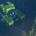 Wenn ihr die Wildtier-Foto-Herausforderung erledigt, wird das Kraken-Tauchboot freigeschaltet.