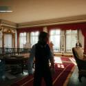 ...und auf den Screenshots der frühzeitig an die Öffentlichkeit gelangten PS4-Version.