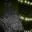 ...an dieser Stelle auf der Karte. (Screenshot / Rockstar Games)