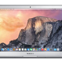 Das Apple MacBook Air mit 13 Zoll Bildschrim bekommst du bei gravis.de für 859 Euro statt 999 Euro.