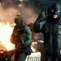 Battlefield Hardline - Verfolgungsjagden und wilde Schießereien vorprogrammiert