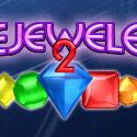 """Das beliebte Match-3-Game erhältst du mit """"Bejeweled 2"""" zum Nulltarif. 2,69 Euro gespart."""
