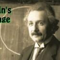"""Mit """"Einstein Herausforderung Voll"""" musst du knifflige Aufgaben lösen und trainierst dabei dein Gehirn. 1,54 Euro gespart."""