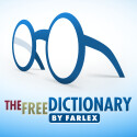 """Ein Englisch-Wörterbuch erhältst du mit """"Dictionary!"""". Du hast die Möglichkeit, Offline-Übersetzungen in mehr als 40 Sprachen herunterzuladen. 2,99 Euro gespart."""