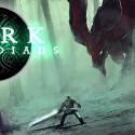 """Episch wird es bei den dunklen Wächtern von """"Dark Guardians"""". Im Takt der Musik kämpfst du gegen Monster und reist durch mystische Landschaften. 1,79 Euro gespart."""