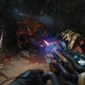 Evolve - Mehrspieler-Action mit ungleichen Verhältnissen