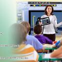 """Exklusiv für Kindle Fire: """"Splashtop Whiteboard"""" verwandelt dein Kindle Fire in eine Fernbedienung für Präsentationen. Damit steuerst du deinen Windows-PC oder MAC vom Kindle Fire so, als würdest du direkt am PC sitzen. Dadurch bist du bei Vorträgen näher an deinem Publikum. 27,38 Euro gespart."""