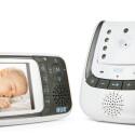 Die Firma NUK wird allen etwas sagen, die Kleinkinder haben. Das Babyphone mit Videoübertragung, Nachtsichtfunktion, Temperatursensor und integrierten Schlafliedern soll es ebenfalls zum Schnäppchenpreis geben.