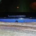 An der Oberseite befindet sich beim Nexus 6 ein 3,5-Millimeter-Kopfhöreranschluss.