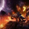 Grafisch präsentiert sich das Pre-Sequel wie ein Abbild von Borderlands 2.