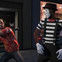 GTA 5 - Die langersehnte PC-Version erscheint im Januar 2015